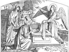 zmartwychwstanie m